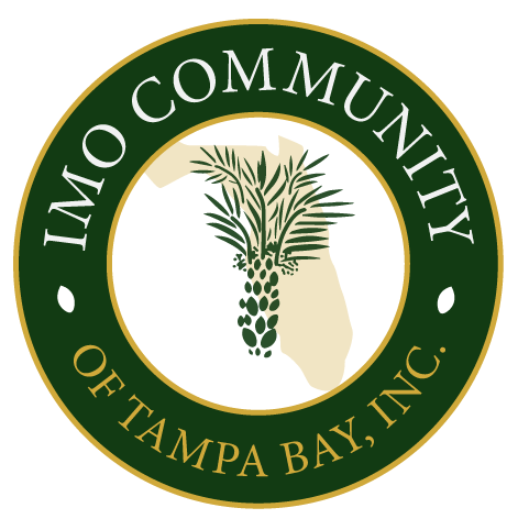Imo Community of Tampa Bay