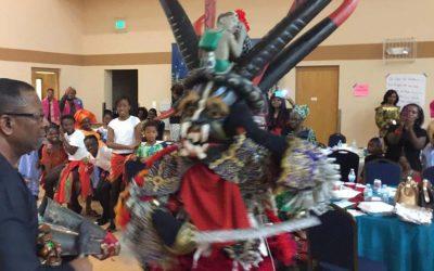 Annual IMO Day Celebration 2016